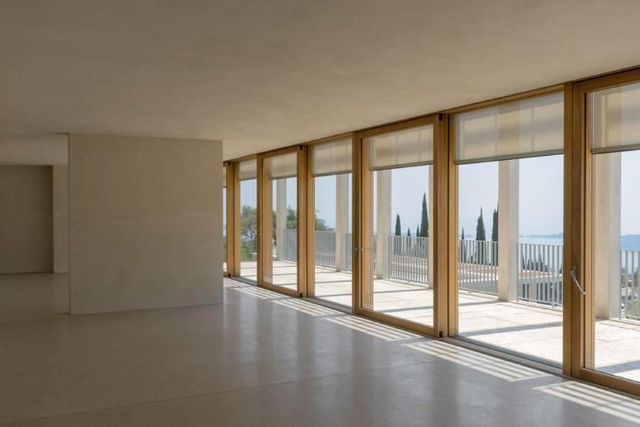 accoya-kozijnen-ramen-deuren