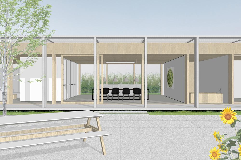 huis-ontwerpen