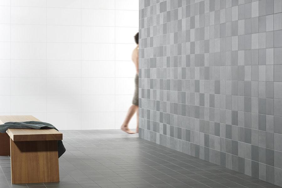 Mosa-wand-tegels-scenes-2