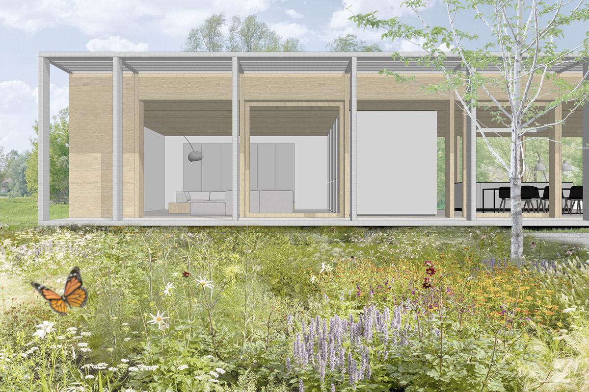 energieneutraal-huis-gezond-en-duurzaam-Modle