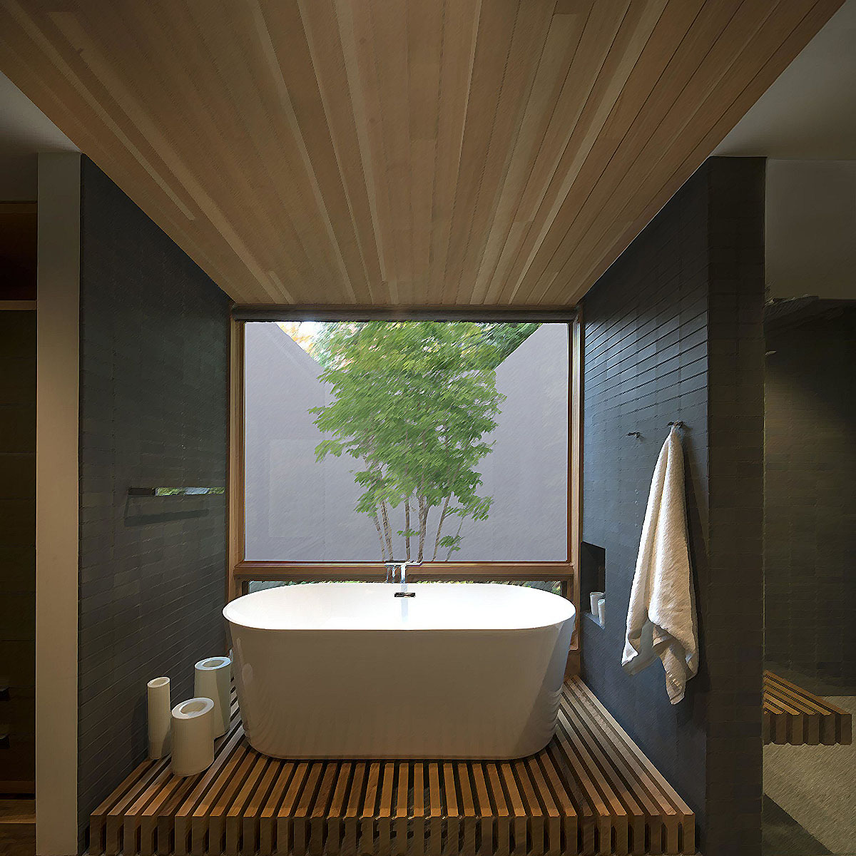 patio-huis-badkamer-buitenbad