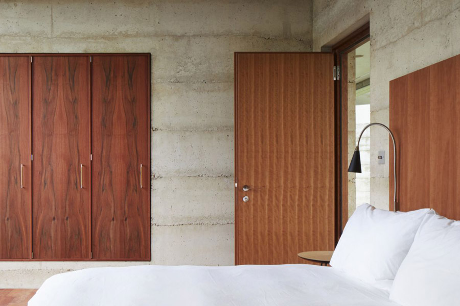 binnendeur-kozijn-hout