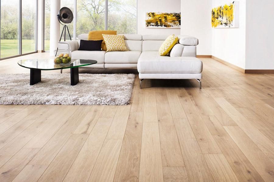 cabbani-hout-parket-vloer