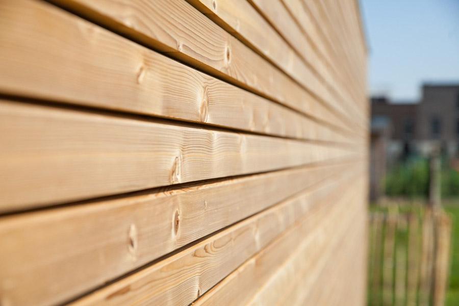 platowood-hout-gevel-bekleding
