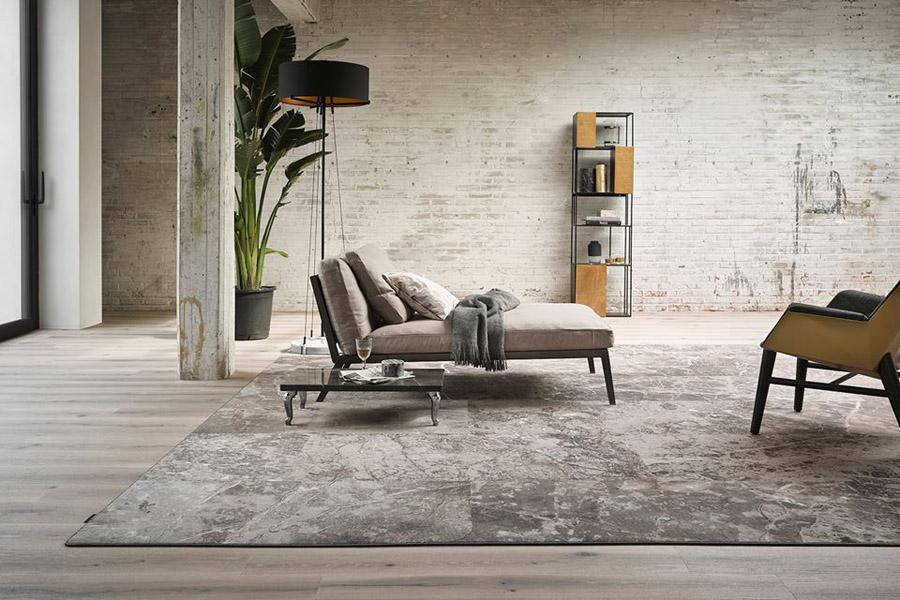 tarkett-vloerkleed-tapijt