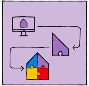 betaalbaar-modulair-bouwen