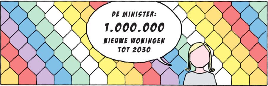 nieuwe-woningen-nederland-bouwen